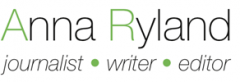 cropped-anna-ryland-logo.png