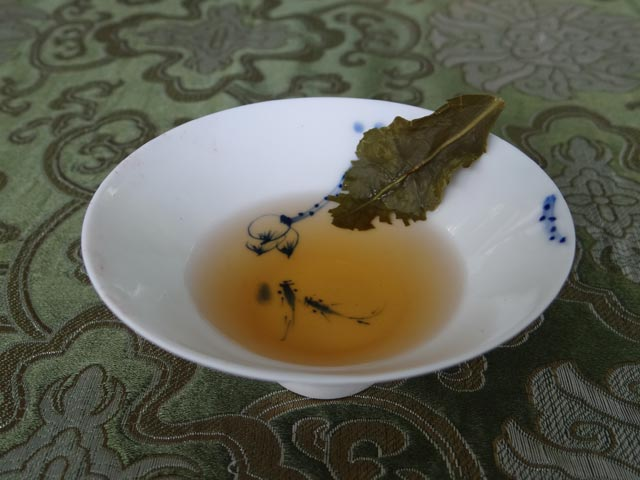 tea03